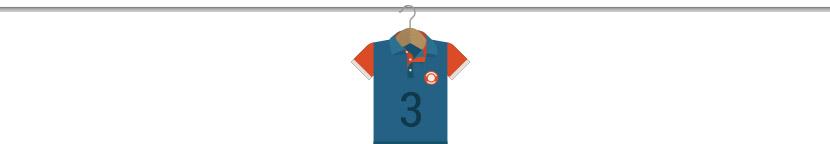 polo shirt divider 3