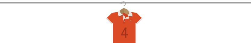 polo shirt divider 4