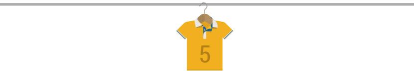 polo shirt divider 5