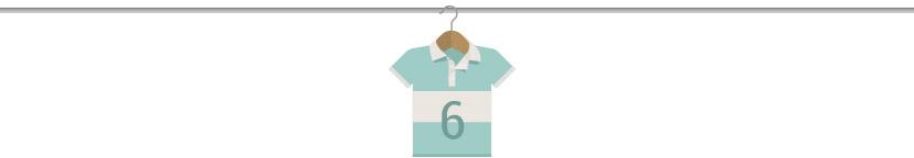 polo shirt divider 6