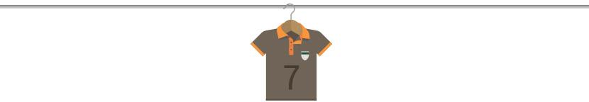 polo shirt divider 7