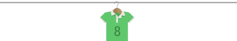 polo shirt divider 8