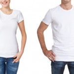 Best Weight T-shirt for Every Craft Project