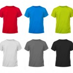 Why We Love Gildan Shirts