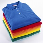 Bargain Buys: A Guide to Buying Cheap Polo Shirts in Bulk