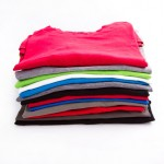 4 Mistakes to Avoid When Purchasing Bulk T Shirts