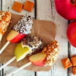 Fall Fun With Bulk T Shirts & Tasty Treats: 17 Ways to Make Your Autumn Fair Fantastic