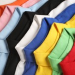 Why Kids' Polo Shirts Are Essential Back-to-School Clothing Items