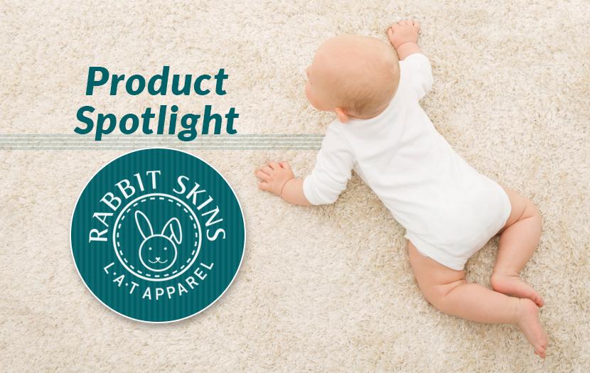 product spotlight rabbit skins