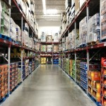 Smart Shopping: Buying in Bulk for Families on a Budget