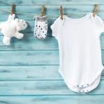 4 Reasons to Buy Wholesale Baby Onesies