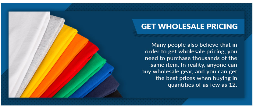 get wholesale pricing graphic