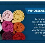 The Athlete's Guide to Wholesale Apparel