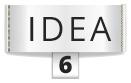 Idea Divider 6