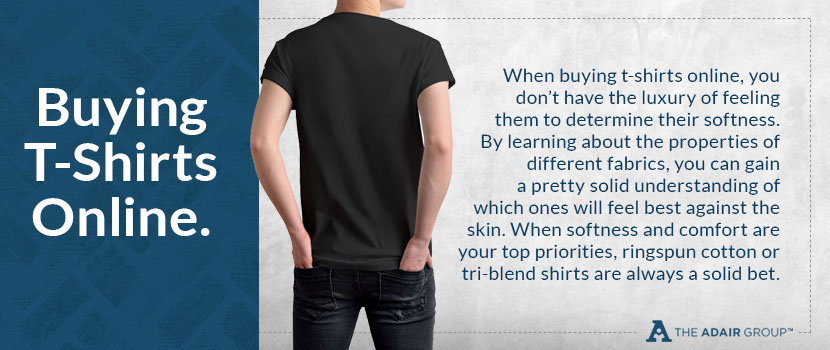 buying t shirts online quote