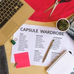 How to Build a Capsule Wardrobe on a Budget