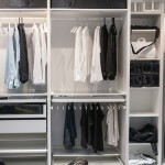 How to Build a Work Capsule Wardrobe on a Budget