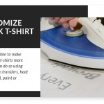 Black T-Shirts vs Plain White T-Shirts: A Complete Style Guide
