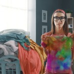 How to Keep Shirts from Shrinking