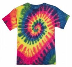 e35f3f7a Tie-Dye Kids' Shirts & Clothing - Bulk Wholesale from Adair