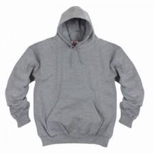 Wholesale Hoodies - Bulk Hoodies at Cheap Prices a4e929cc1