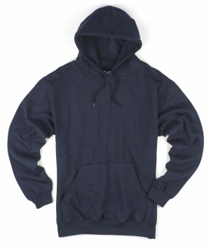 Navy - Pullover Hood| Full *DOZEN* Price