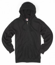 8f7386f99 1 Full Zip Up Hoodies at Wholesale Prices in Bulk