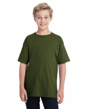 City Green| Kids T-Shirt