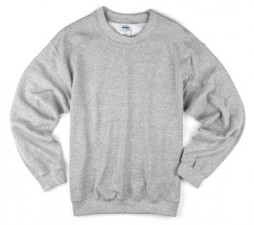 67e2e8ea484f Bulk Wholesale Crewneck Sweatshirts - Cheap Prices on Sweatshirts