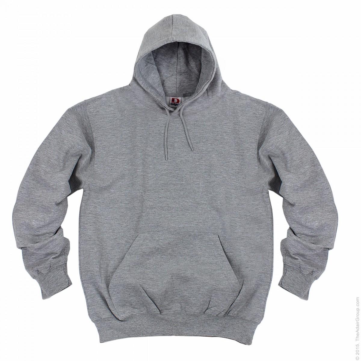 3327e47c427a Where To Buy Blank Sweatshirts - DREAMWORKS