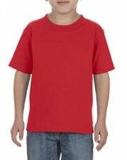 100 jeunesse T-shirts Blanc 50 Noir 50 Blanc en Vrac Lot XS S M L XL Wholesale Kids