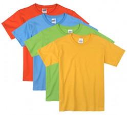 online for sale good texture run shoes Kids T-Shirts - Top Quality - Wholesale & Bulk Available
