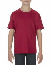 7d39b244057a88 Kids T-Shirts - Top Quality - Wholesale & Bulk Available