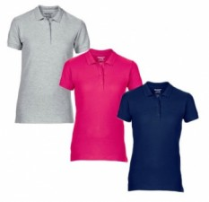 **Special Sale**|Womens Polo Shirts
