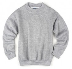 3ccc1f04a479 Kids Sweatshirts at Wholesale Bulk Pricing