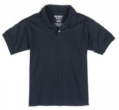 c17af28ff Cheap Kids' Polos at Wholesale Prices | The Adair Group