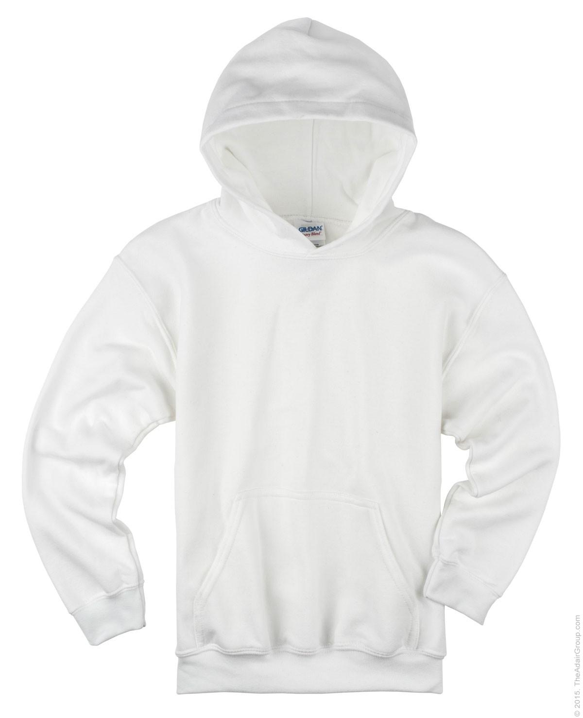 5503c40de Plain Black Zip Up Sweatshirt No Hood   Top Mode Depot