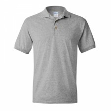 finest selection huge sale new york Gildan T-Shirts at Wholesale Prices from The Adair Group