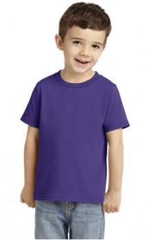 Purple | Toddler T-Shirt