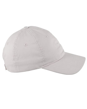 Stone| Low Profile Cap