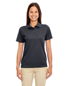 Polo Shirts Wholesale - Cheap e357098ce