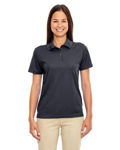 Polo Shirts Wholesale Cheap Blank Polo Shirts For Sale