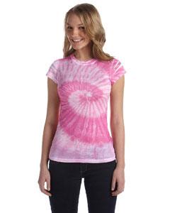 Womens. Womens · Kids · Kids. Need tie dye shirts ... 886ea97258