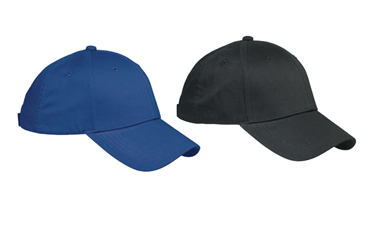 Hats   Caps Top quality at a low price a66fb44fb357