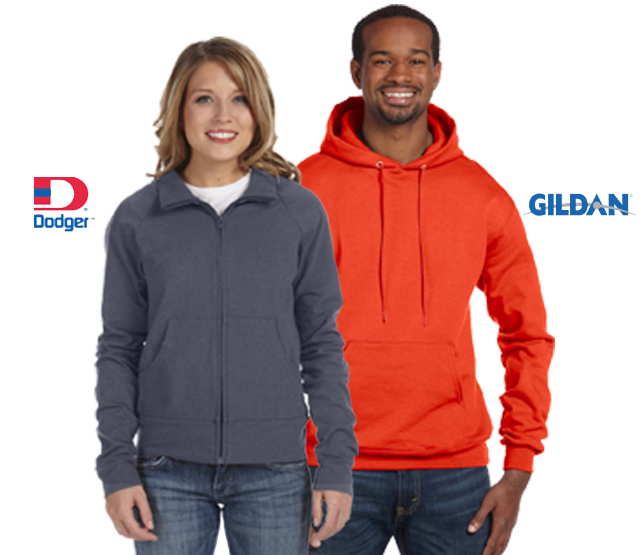 Sweatshirts Top quality at industry leading prices! 3ee4fccad34c
