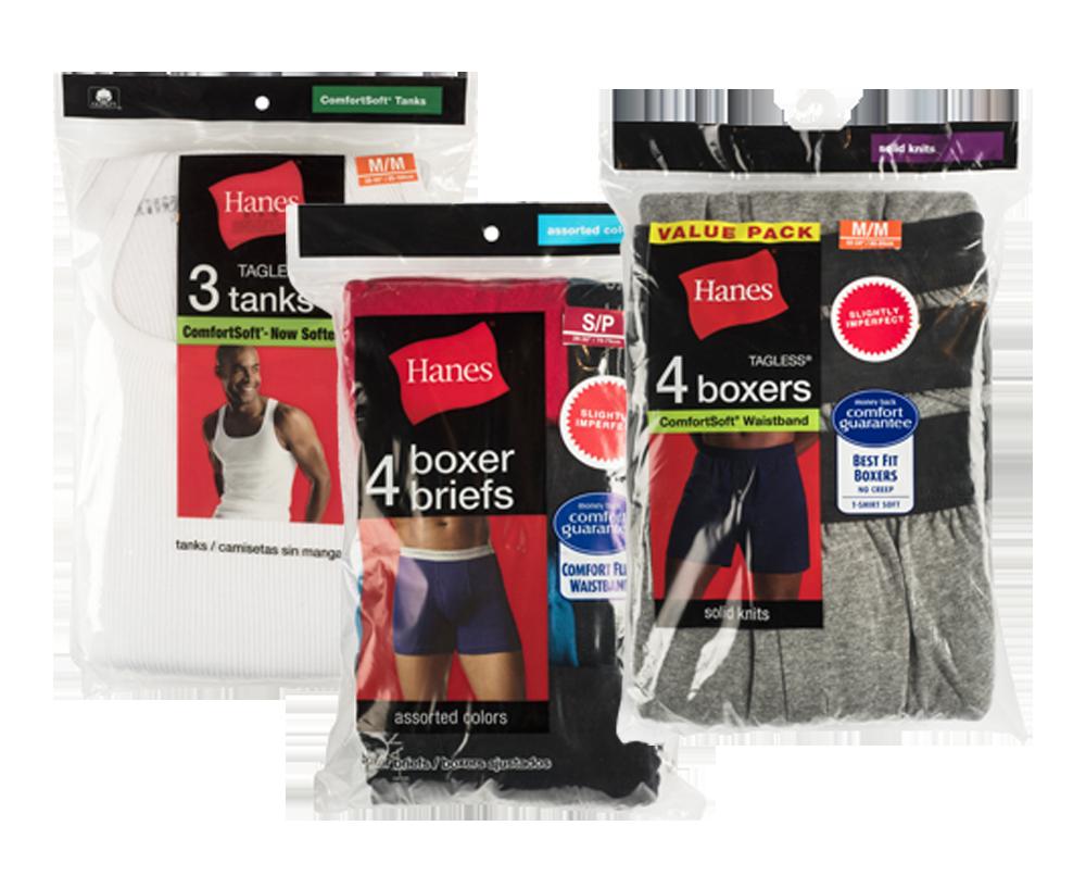 f53015136752 Wholesale Men s Underwear - Bulk Underwear for Cheap Prices