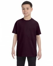 Dark Chocolate| Toddler T-Shirt