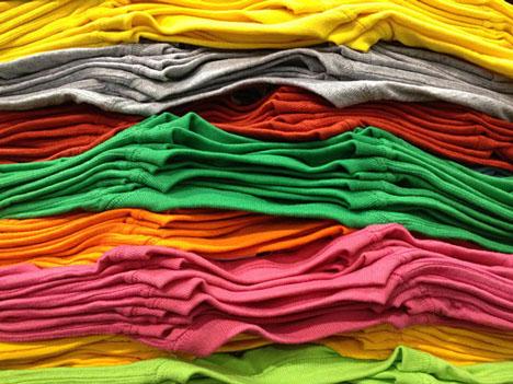 shirt _stack