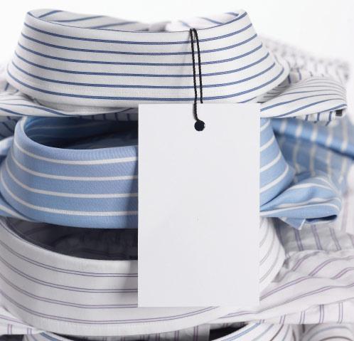 Image from luiusa.com